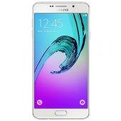 Samsung Galaxy A7 2016 Cep Telefonu