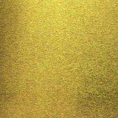 Double Brushed Gold Transfer Baskı Levhası 0.22mm, 40x60cm