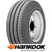 Hankook 155r13c Ra08 Yazlık Lastik