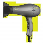 Vestel Lilyum Pro Saç Kurutma Makinesi