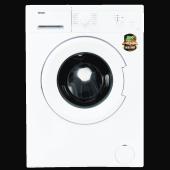 Vestel Eko 5708 T Çamaşır Makinesi