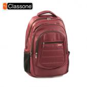 Classone Bp L202 15.6 Notebook Sırt Çantası