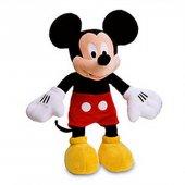 Peluş Mickey 60cm