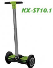 Goldmaster Kawasaki Kx Fs 10.1 İnç Kaykay