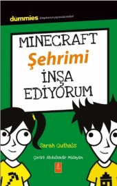 Mınecraft Şehrimi İnşa Ediyorum Dummıes Junior Building A Minecraft City