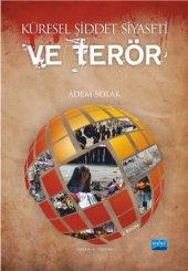 Küresel Şiddet Siyaseti Ve Terör