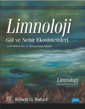 Limnoloji Göl Ve Nehir Ekosistemleri Lımnology Lake And River Ecosystems