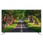 Telefunken 49tu7020 124 Ekran Uydulu Smart Uhd 4k Led Tv