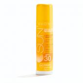 Avon Sun Protecting Güneş Koruyucu Balm Spf 30 Faktör