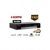 Goldmaster Hd 1060 Pvr Dijital Uydu Alıcısı