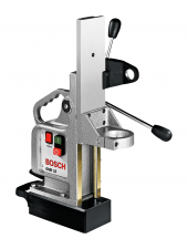 Bosch Professional Gmb 32 Darbesiz Matkap Sehpası
