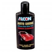 Alcon 9948 Auto Shıne Boya Cilası 500 Ml