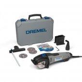 Dremel Dsm20 Mini Testere 170 W (F013sm20jc)