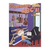 Piyanonun Abc Si
