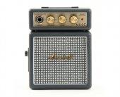 Marshall Ms 2c Mini Elektro Gitar Amfisi