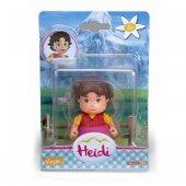 Heidi Mini Figür Heidi