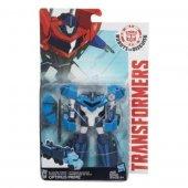 Transformers Rıd Figür Optimus Prime