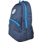 Converse Backpack All Day 410310 Style Sırt Çantası