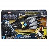 Marvel Black Panther Kara Pençe E0867