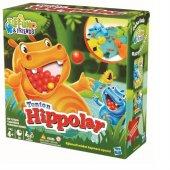 Tonton Hippolar Hasbro