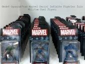 Avengers Core Figures İnfinite Özel Figür