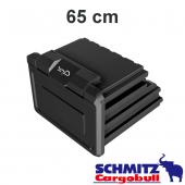 Schmitz Takım Dolabı Plastik 65 Cm