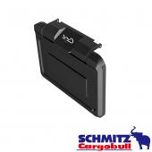 Schmitz Takım Dolap Kapağı