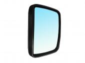 Ayna Büyük Sol Isıtmalı + Motorlu Premıum 3 Premıum Renault