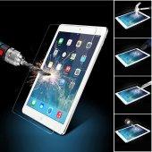 Ipad Air Air 2 İpad 2 3 4 İpad Mini 2 3 4 Kırılmaz Ekran Koruyucu
