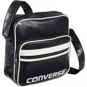 Converse Tourney Pu Omuz Askılı Çanta