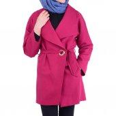 8032 Burucline Kadın Ceket