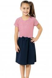 özkan 41940 Kız Çocuk Elbise