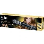 Braun Satin Hair 7 Iontec As720 Airstyler Saç Şekillendirici