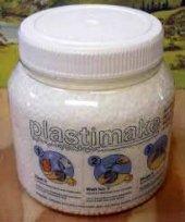Plastimake Şekil Verilebilir Plastik, Süper Plastik 400 Gram