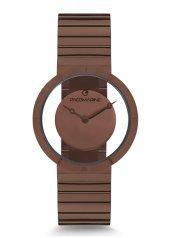 Pacomarine Passıon Collectıon Kol Saati 51079 04