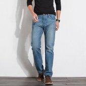 Levıs 501 Erkek Kot Pantolon 00501 2333