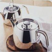 Emsan Soft L Çaydanlık Takımı