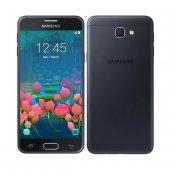 Samsung Galaxy J7 Prime 16 Gb G610f (Samsung Tr Garantili)