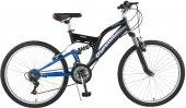Oyama Racers 265a Bisiklet