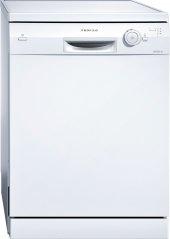 Profilo Bm3122ea 3 Program Beyaz Bulaşık Makinesi