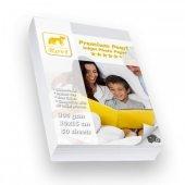 Cescesor Rovi Premium İnci Fotoğraf Kağıdı 10x15 300gr 1.000ad
