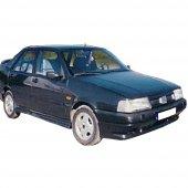 Fiat Tempra Noktalı Model Marşbiel (Boyalı)