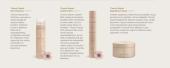 Jean Paul Myne Saç Botoxu 3 Parça Ev Kullanımı