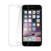 Sfm Apple İphone 6s Plus (5.5) Temperli Cam Ekran Koruyucu