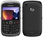 Blackberry 9300 Curve 3g Cep Telefonu