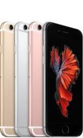 Apple İphone 6s Plus 16 Gb Distribütör Garantili Cep Telefonu Out