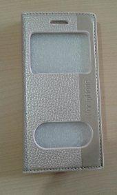 Trp Original Case İphone 6 Plus Kapaklı Kılıf