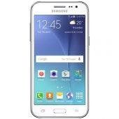 Samsung Galaxy J2 4g 8gb Distribütör Garantili Cep Telefonu