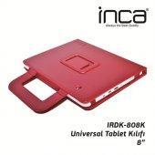 ınca Irdk 808k Universal 8