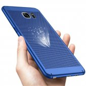 Samsung Galaxy S3 4 5 6 7 8 9 A3 5 7 8 J3 5 7 Note 2 3 4 5